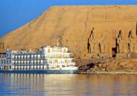 Best Nile cruise