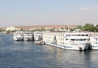 Nile Cruise prices