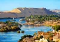 Choosing right Nile Cruises