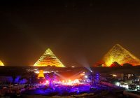 Egypt Family Holidays