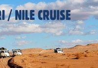Sharm ElSheikh 5 Days