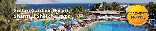 Inclusive Egypt Holiday