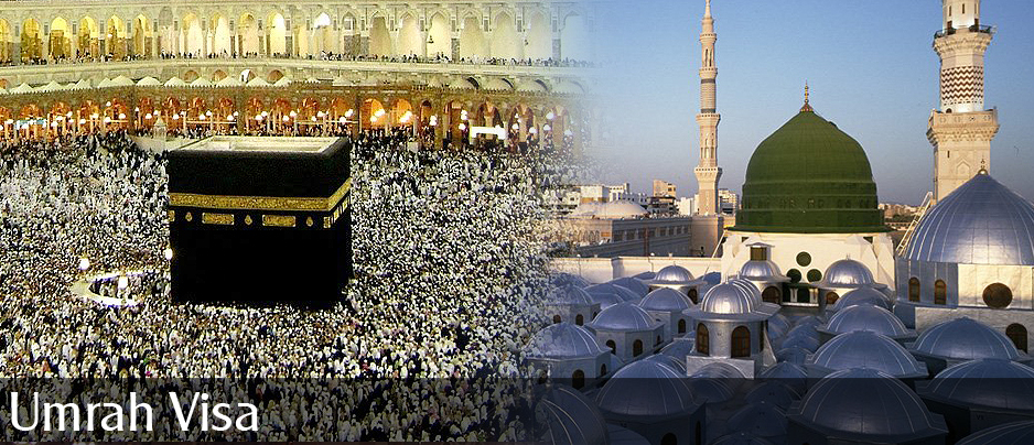 Umrah Banner: Egypt Sightseeing Tours Holidays Excursions Trips Packages