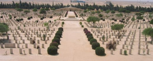 Monuments Sight Seeing Attractions El Alamein