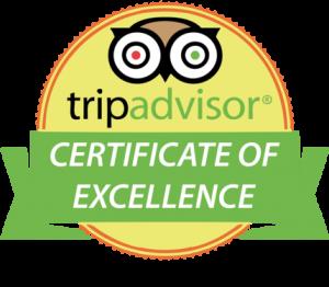 Nile cruise reviews